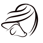 cropped-logo-designer